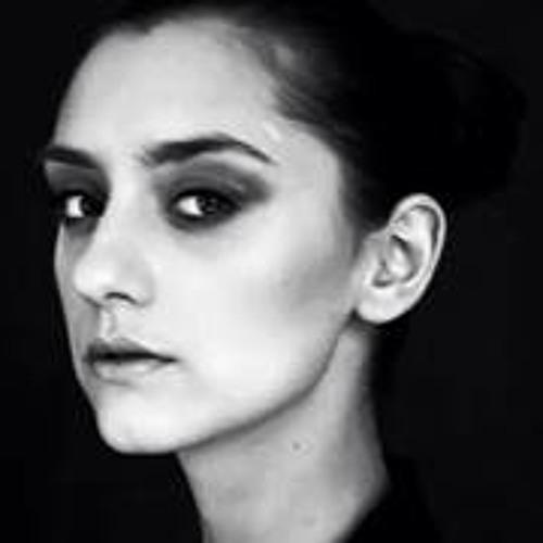 Kasia Chojnacka 2's avatar
