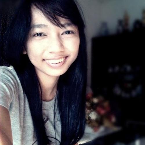 sawi elsaria's avatar