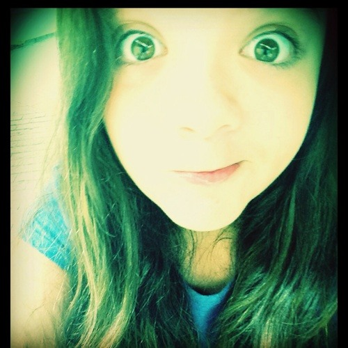 Giovanna Tavares 2's avatar