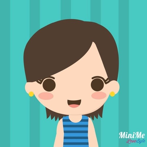 Nicholai29's avatar