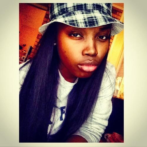 Aint_ItTay's avatar