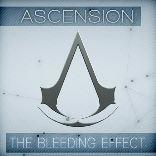 ascension100's avatar