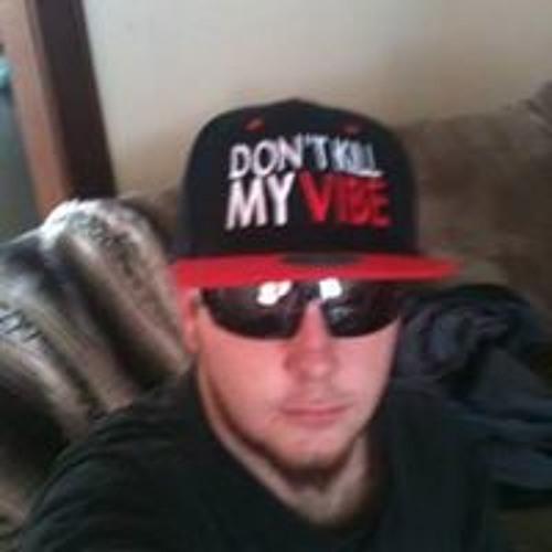 Chad McDowell 1's avatar