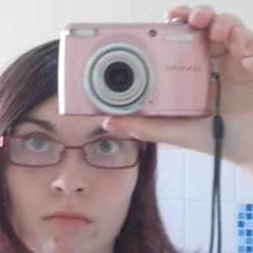 Hannah Evans 24's avatar