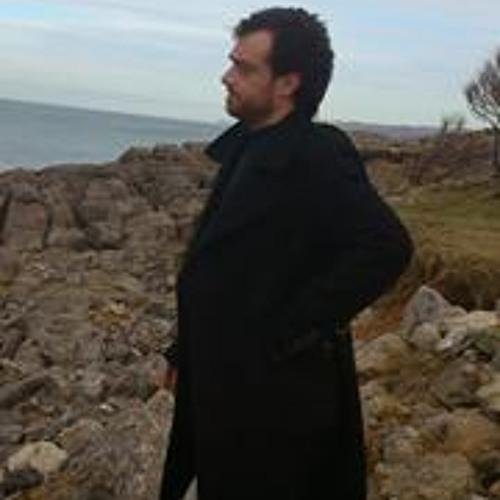 Hugo Oliveira 112's avatar
