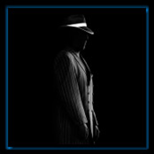 duern420's avatar
