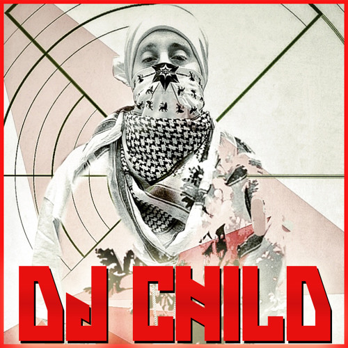 Deejay Child's avatar