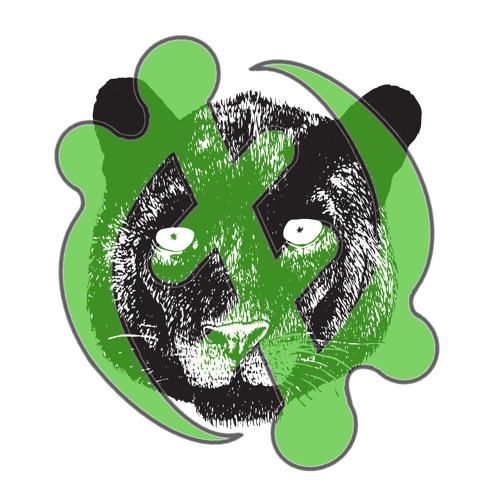 BlackCatRasta's avatar