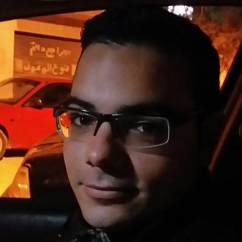 mostafaali90's avatar
