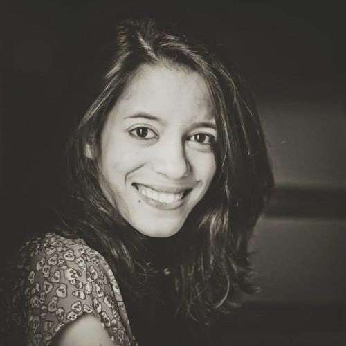 Maíra Malta's avatar