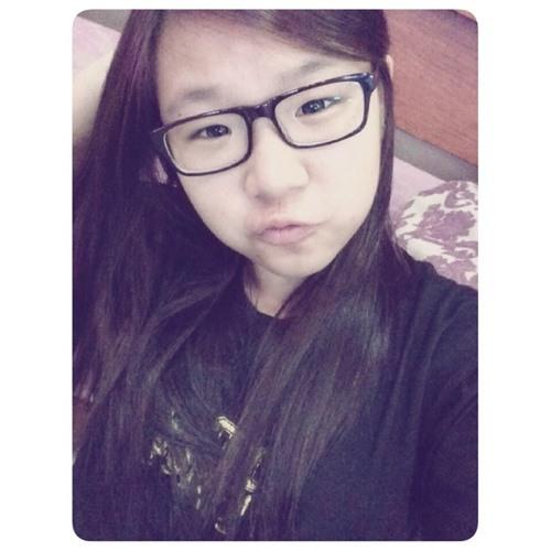 Catherine_0705's avatar