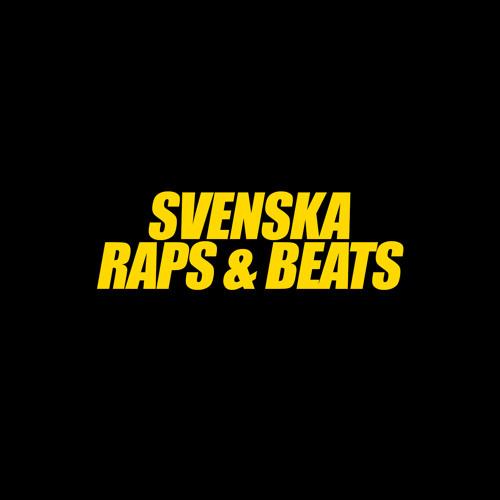 Svenska Raps & Beats's avatar