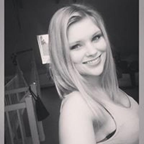 Krissi Mohr 1's avatar
