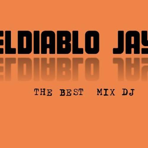 ElDiablo deejay...'s avatar