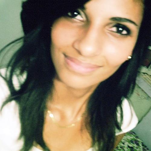 Divane Gomes 1's avatar