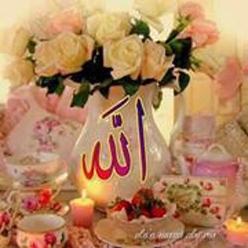Aya Kharboush's avatar