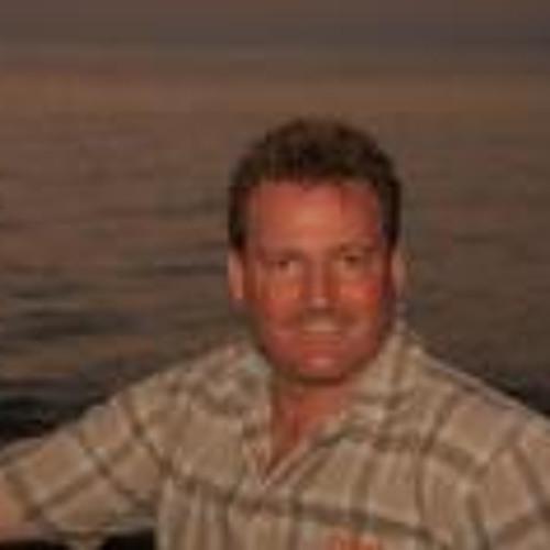 Karsten Bussewitz's avatar