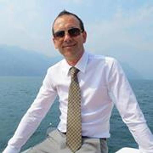 Ian Crosby 2's avatar