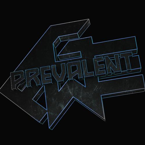 PrevalentGamer's avatar