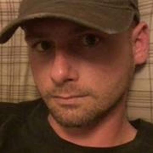 Grantham Tavner's avatar
