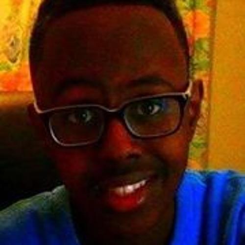 Musa Kadir's avatar
