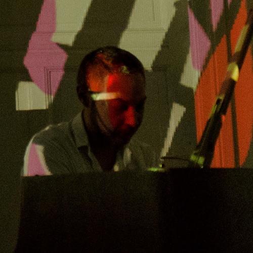 Laudert's avatar