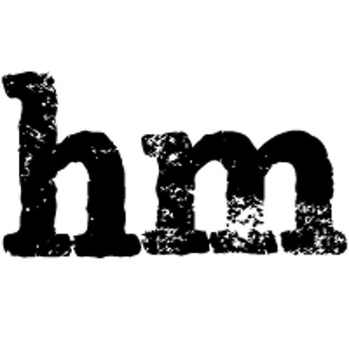 henry melville's avatar