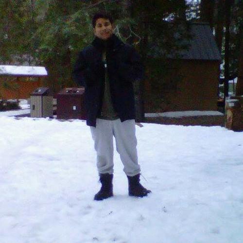 Deejay Fisco's avatar
