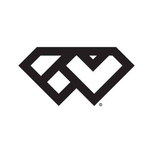 Flowdan's avatar