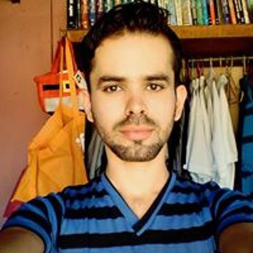 keylorqh's avatar