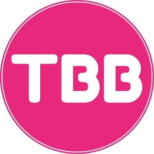 TeamBIGBANG's avatar