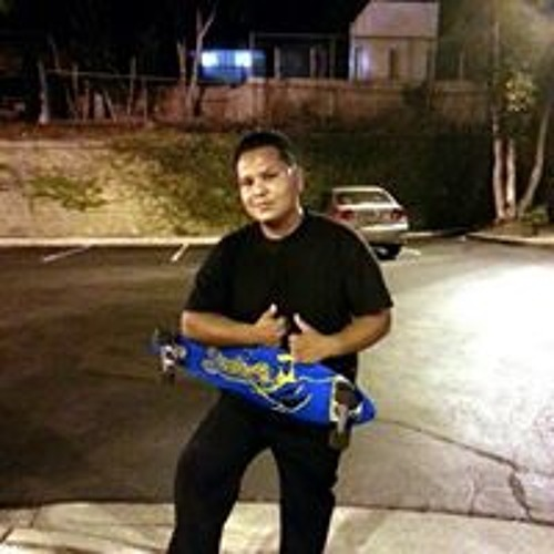 Antonio Ibarra 23's avatar