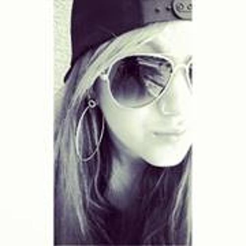 Taylor Engelby's avatar