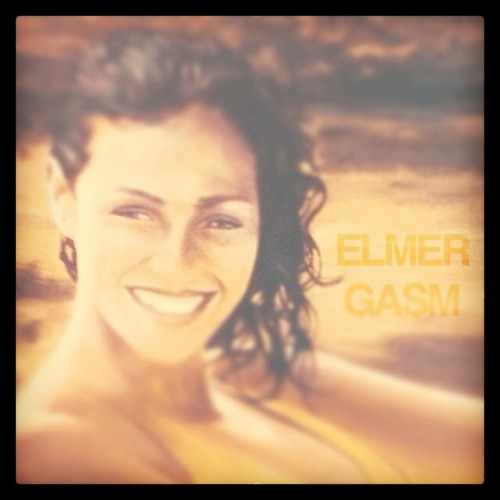 Gigi D'Agostino - L'Amour Toujours (I'll Fly With You Elmer Gasm remix)[Free DL]