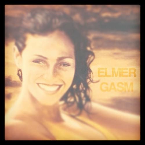 Elmer Gasm's avatar