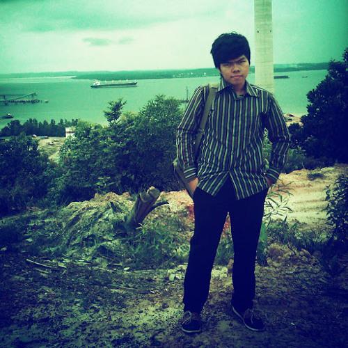 Samuel Diego 2's avatar