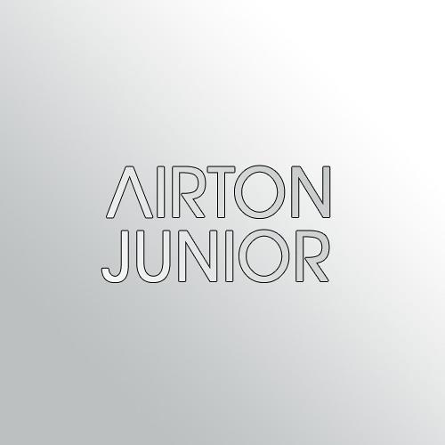 Airton Junior$'s avatar