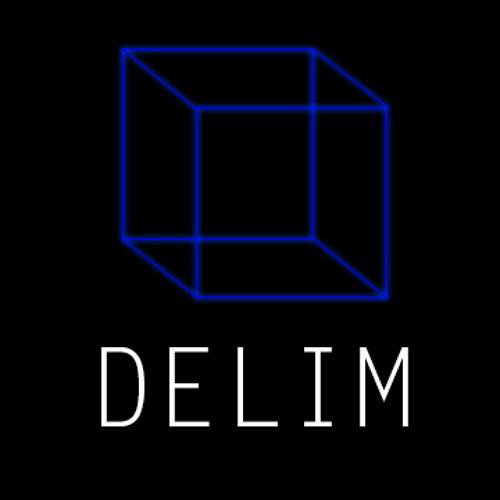 Delim's avatar