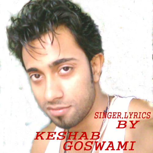 Keshab Goswami Official's avatar