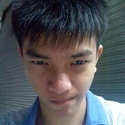 Puk Ykz's avatar