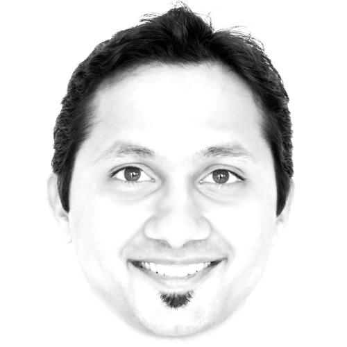 Rajath Ramakrishna's avatar