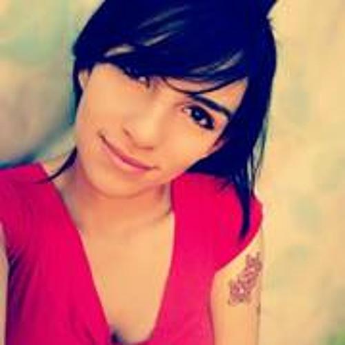 Carmen Lopes 1's avatar