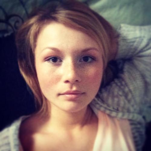 Tamara Kelkel's avatar