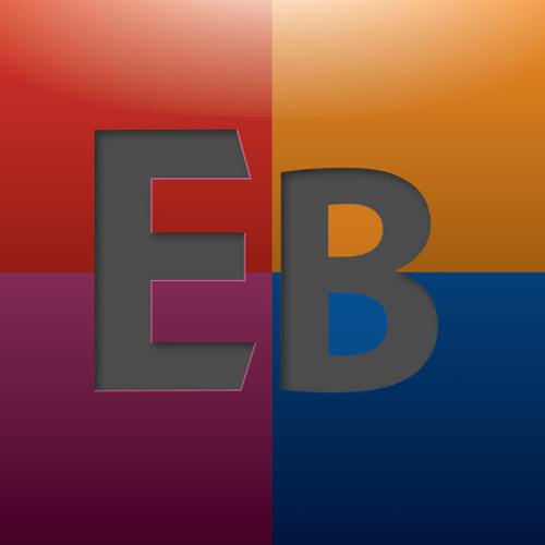 E B 67's avatar