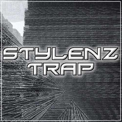 Stylenz Trap's avatar