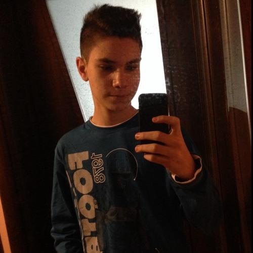 Lub4o58's avatar