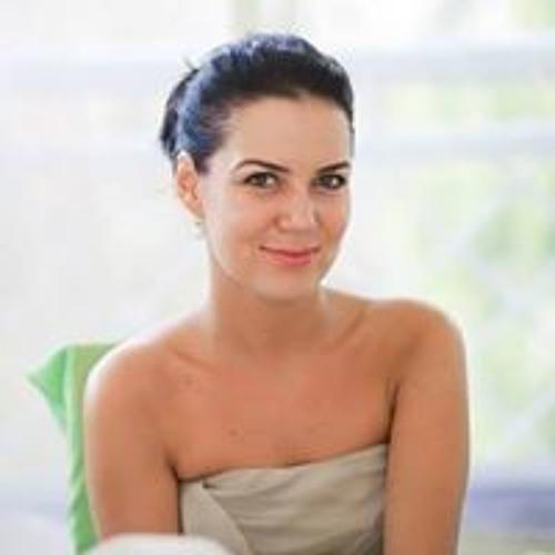 Ksenia Leman's avatar