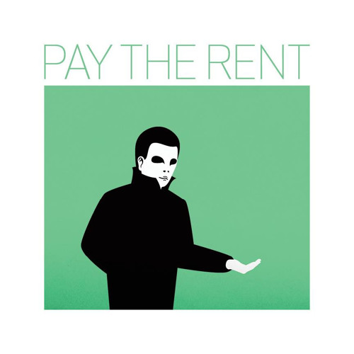 Pay The Rent's avatar