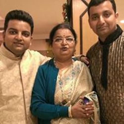shashank varma 1's avatar