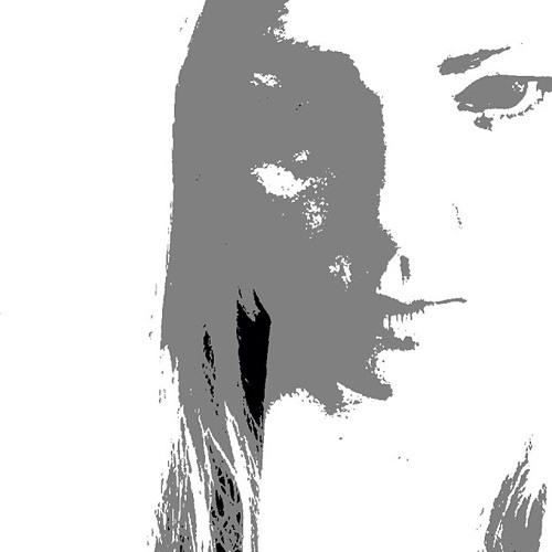 Tashtoo's avatar